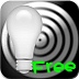 Easy手电筒 EasyPower