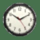 Nexus 时钟主题