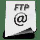 FTPDroidPro(专业版)
