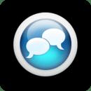 高级电话记录:Advanced Phone Log