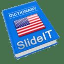 SlideIT English US Pack