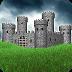 隐秘的城堡 Cryptic Keep