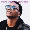 Lupe Fiasco Quotes