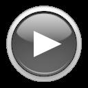希曼多媒体播放器