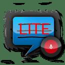 HFT Lite (Hands Free Texting)
