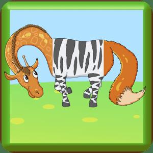 有趣的动物铃声下载|有趣的动物铃声手机版_最新有趣