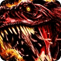 恐龙统治 Dino Dominion