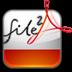 File2PDF
