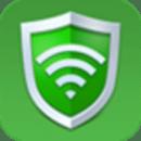 绿色WiFi
