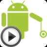IOIO Android Tutorials