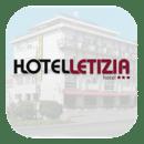 Hotel Letizia Follonica