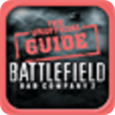 战场非官方指南 BattleField The Unofficial Guide