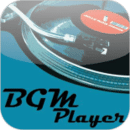 BGM Player