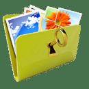Gallery Secure & Lock
