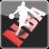 NBA微讯1.0
