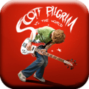 Scott Pilgrim Soundboard