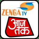 Zenga TV AajTak
