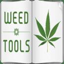 Weed Tools