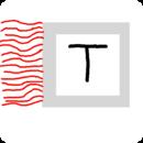 Turbo Type