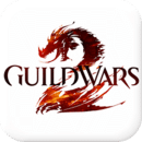 Guild Wars 2-Hall of Monuments