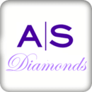 AS Diamonds