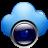 云端图片存储