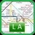 i地铁族-洛杉矶地铁