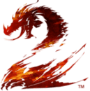 Guild Wars 2 Infos Fr