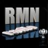 RMN无线电 RMN Radio