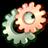 TaskSwitcher任务切换器