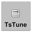 TouchScreenTune (Note, S2)