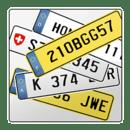 车辆代码报告器