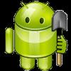 Killer App ★