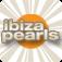 Ibiza Pearls