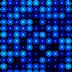 Free HD Live Wallpaper