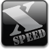 AudioSpeedChange: xSpeedPlayer
