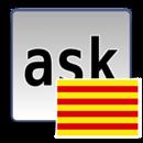 加泰罗尼亚语言包 Catalan Language Pack