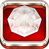 Diamond Treasure Hunt