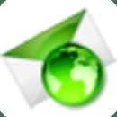 热门电子邮件(G1)
