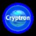Cryptron