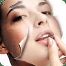 改善肌肤护肤法