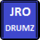 Jro Drum Machine