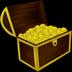 Treasure Tester