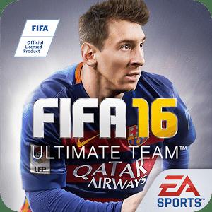 FIFA16免验证版