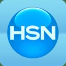 HSN商店