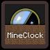 MineClock