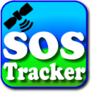SOS Tracker (trial)