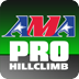AMA Pro Hillclimb