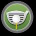 Golf Frontier - Golf GPS Lite