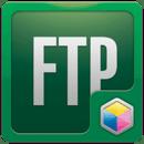 AntTek FTP/FTPs/SFTP Client